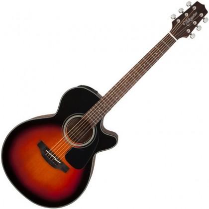 Takamine GF30CE-BSB ozvučena akustična gitara