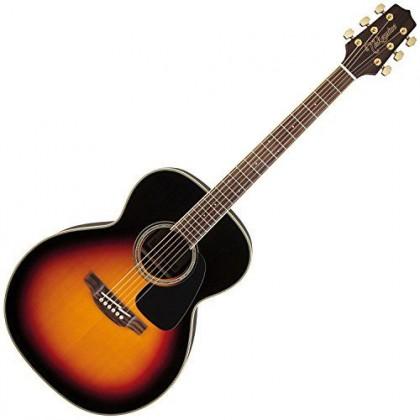 TAKAMINE GN51-BSB akustična gitara
