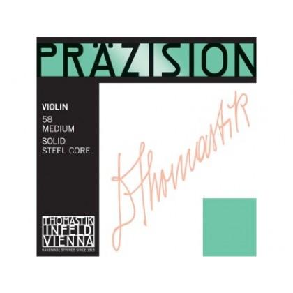 Thomastik Prazision 58 set zica za violinu