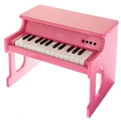 Korg Tiny piano Pink Digitalni klavir