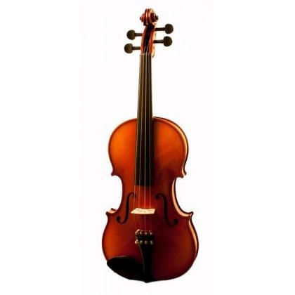 Student V100 4/4 violina