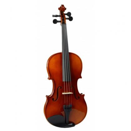 strunal V-240 4/4 violina komplet