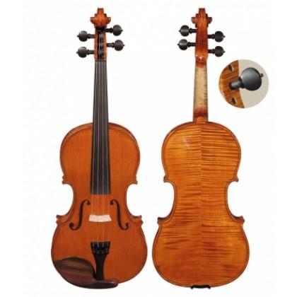 hora Professional Symphony V300 4/4 violina