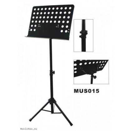 Veston MUSA-015 stalak za note