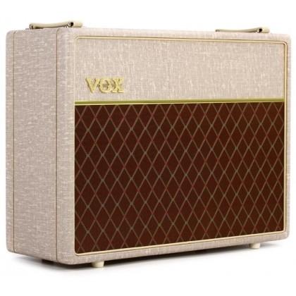Vox V212HWX Gitarski kabinet
