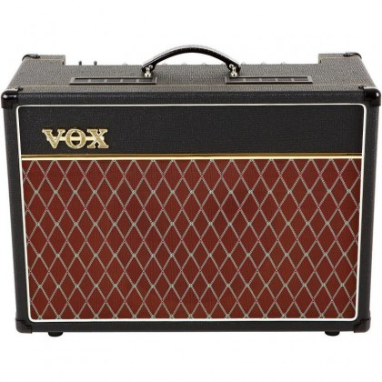 Vox AC15C1X lampaško pojačalo