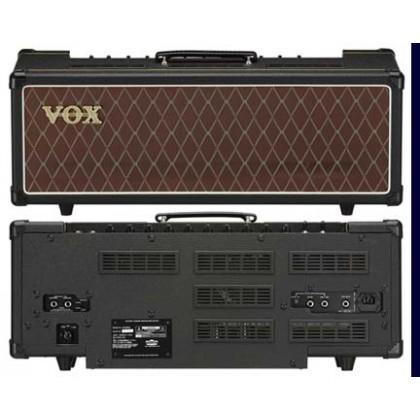 Vox AC30CH lampaška glava
