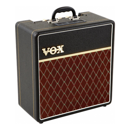 Vox AC4C1-12 lampaško pojačalo