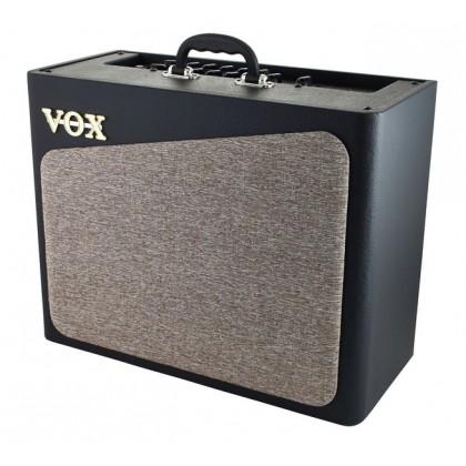 VOX AV30 kombo pojačalo
