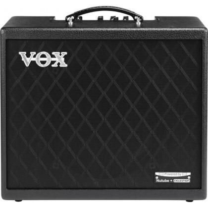 Vox CAMBRIDGE 50 modeling kombo pojačalo
