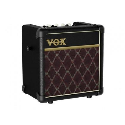 Vox Mini5 RM CL