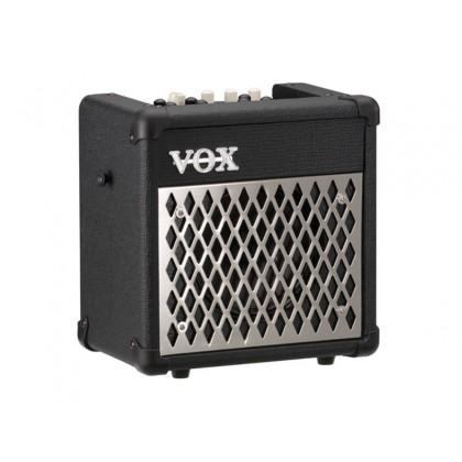 Vox Mini5 Rhythm gitarsko pojačalo