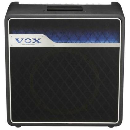 VOX MVX150C1 pojačalo za gitaru