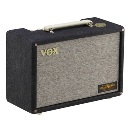 Vox Pathfinder 10 DN
