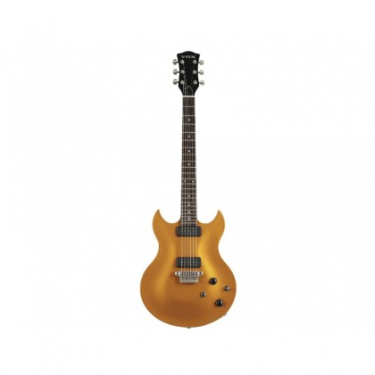 Vox SDC55 Gold Top
