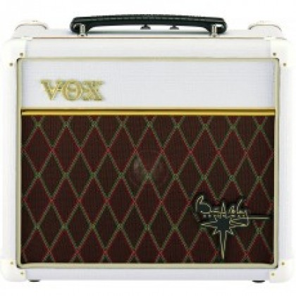Vox VBM-1 Brian May