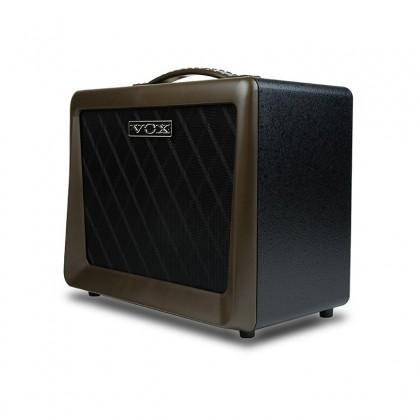 VOX VX50AG Pojačalo za akustičnu gitaru