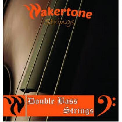 Wakertone