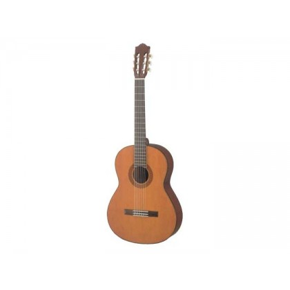 Yamaha C70 klasična gitara