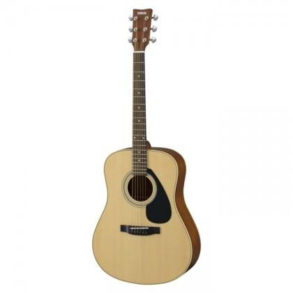 Yamaha F370DW Natural Akustična gitara