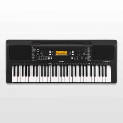 Yamaha PSR-E363 aranžerska klavijatura