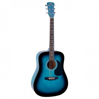Soundsation Yosemite DN BLS Akustična gitara