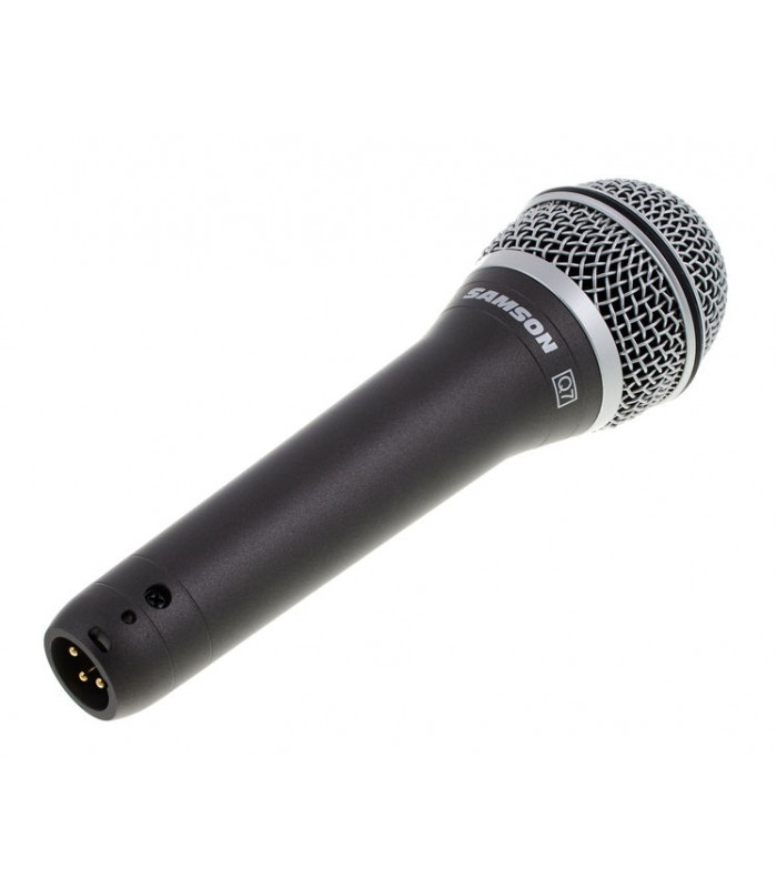 Samson Q7 Dinamički mikrofon