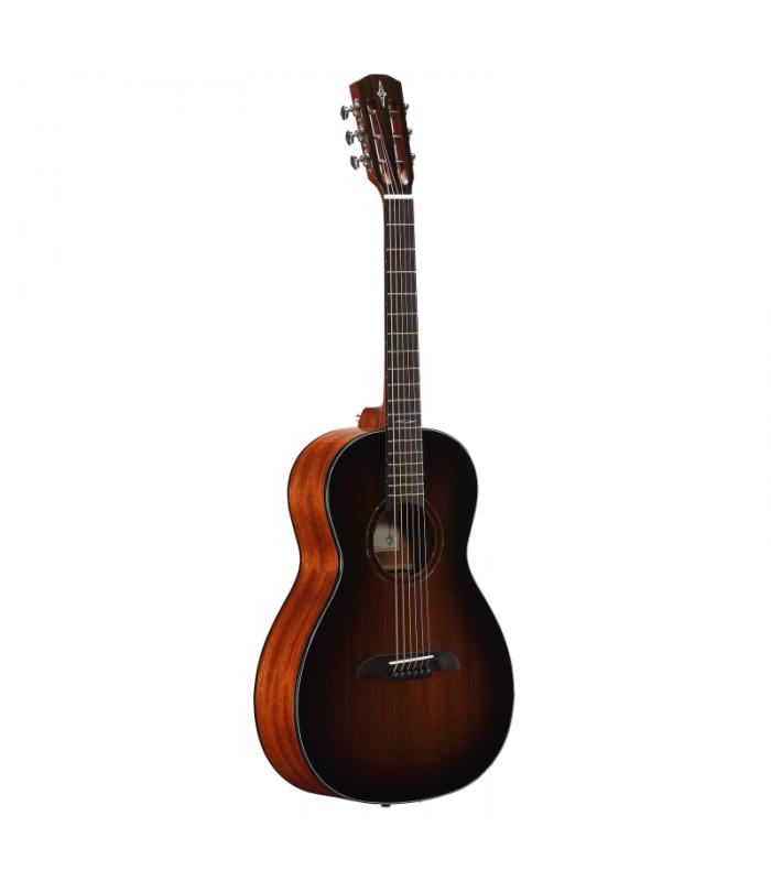 Alvarez AP66SHB Ozvučena akustična gitara