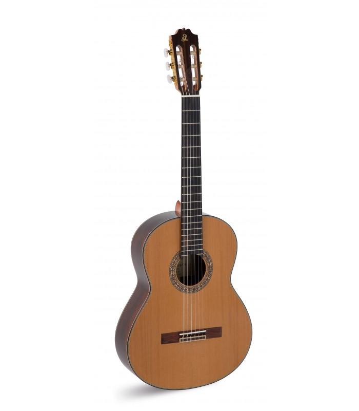 Admira A15 Klasična gitara 4/4