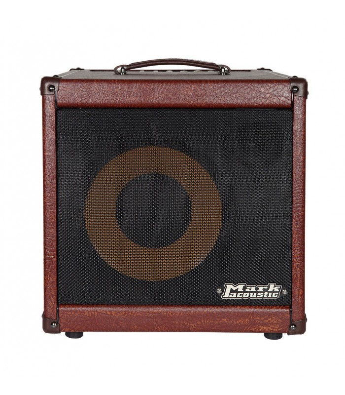 Markacoustic AC101H Combo pojačalo za akustičnu gitaru