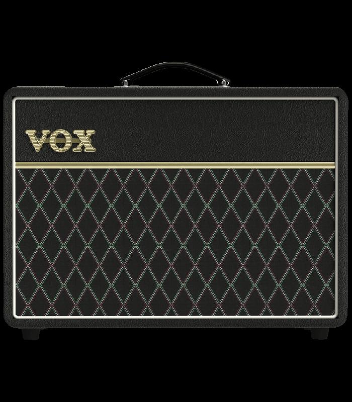 Vox AC10C1-VS LIMITED EDITION lampaško pojačalo