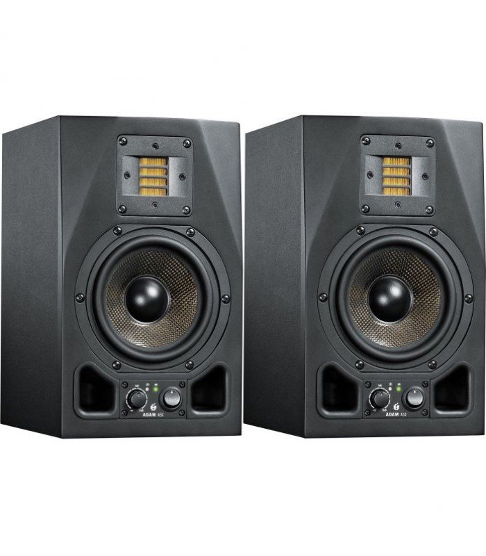 Adam A5X studijski monitor