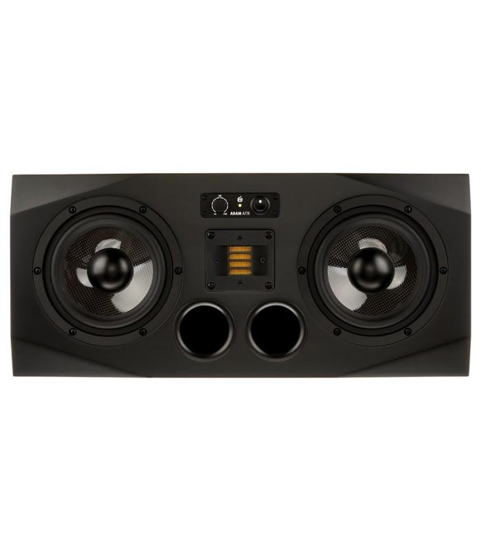 Adam A77X studijski monitor