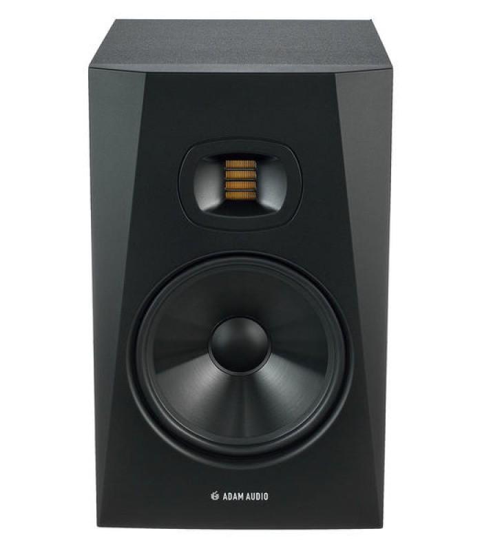 "Adam T8V - Studio Monitor 8"""
