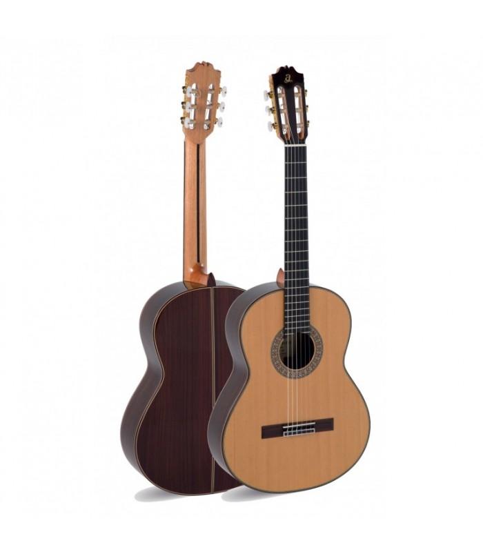ADMIRA A20 klasična gitara