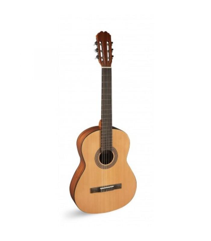 Admira Alba Klasična gitara 3/4 Klasična gitara