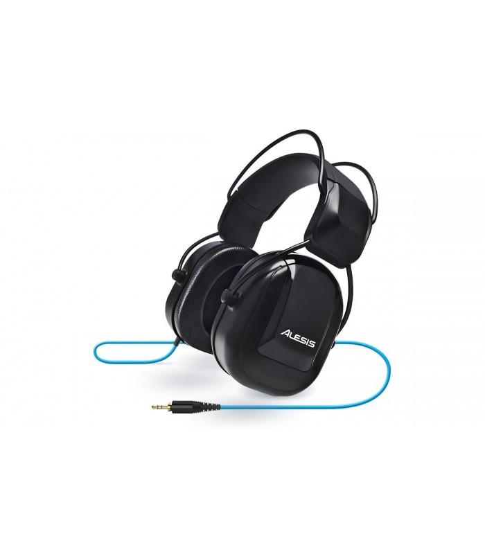 Alesis DRP100 slušalice za elektronski bubanj