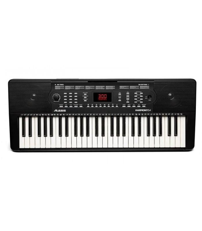 Alesis Harmony 54 klavijatura za početnike