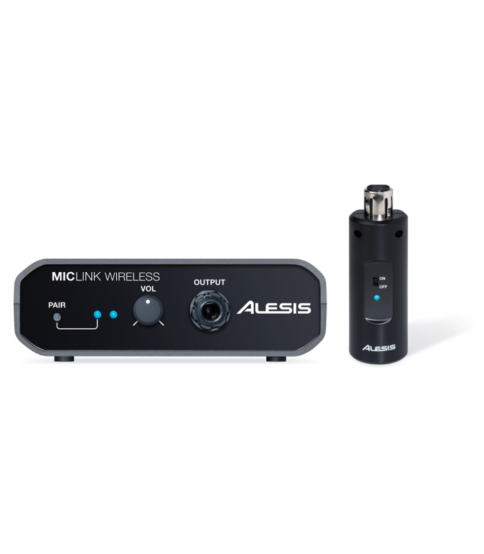 Alesis MicLink Wireless sistem za mikrofon