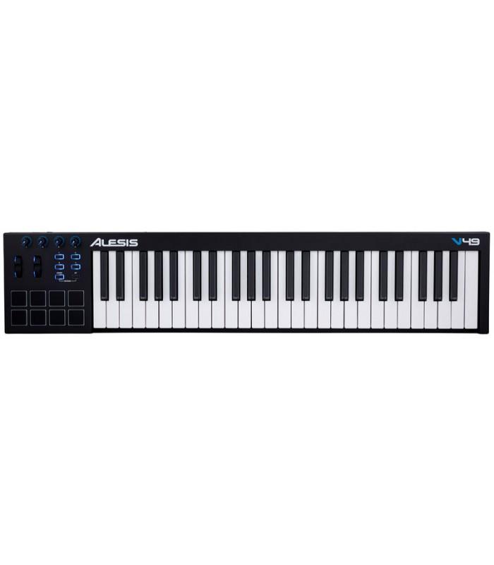 Alesis V49 MKII midi klavijatura