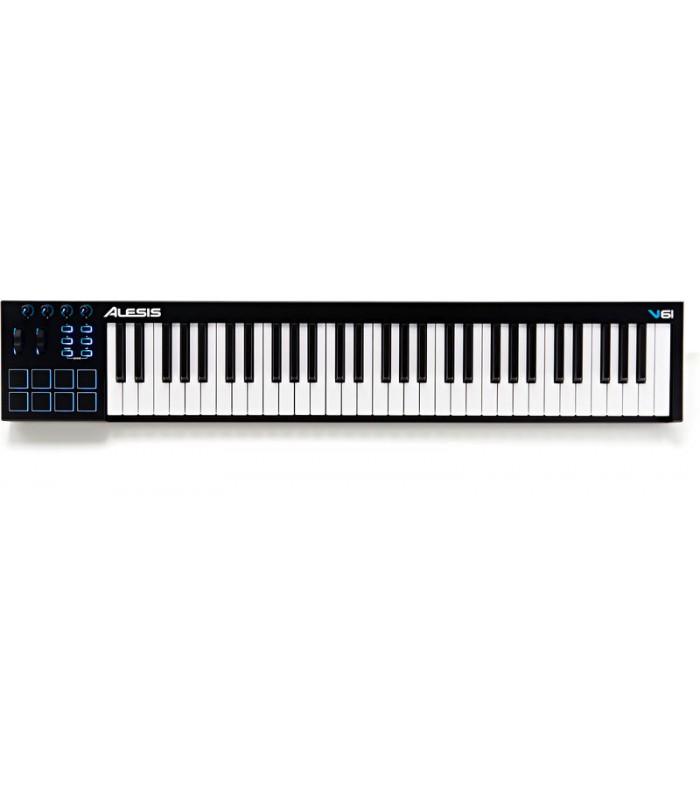 Alesis V61 MKII midi klavijatura