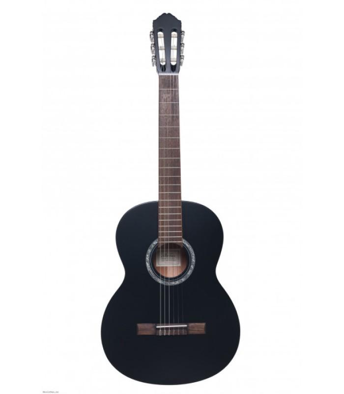 ALMIRES C-15 BLK Klasična gitara 4/4