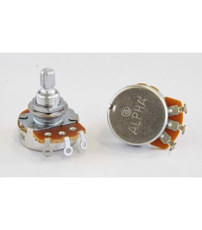 ALP500 Alpha Potetniometer 500K