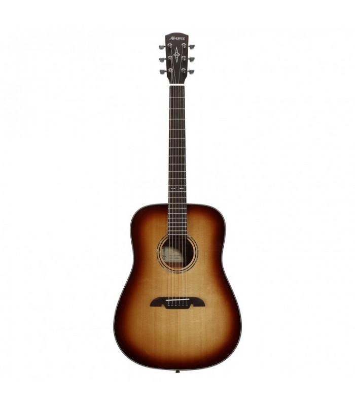 Alvarez AD60SHB Akustična gitara