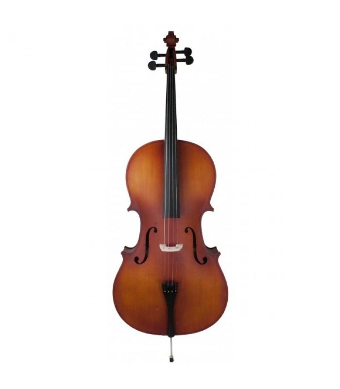 Amadeus CA10112 Školsko Violončelo 1/2