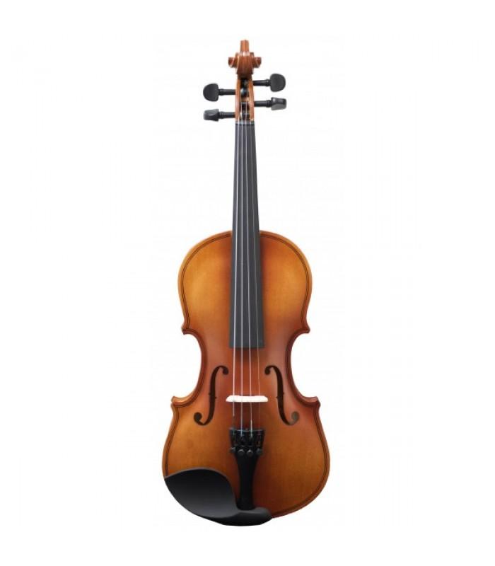 Amadeus VA-101 1/2 polovina školska violina