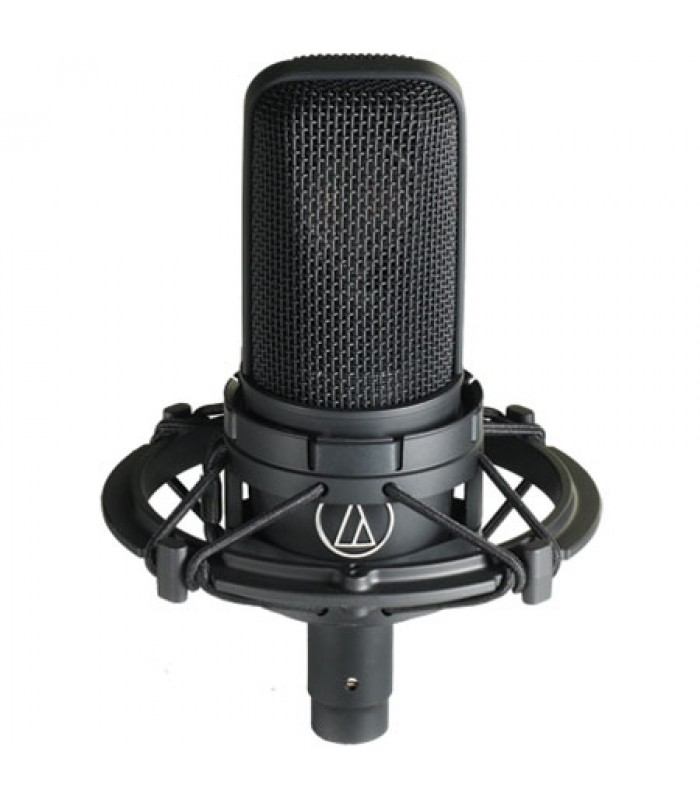 Audio-Technica AT4040 kondenzatorski mikrofon
