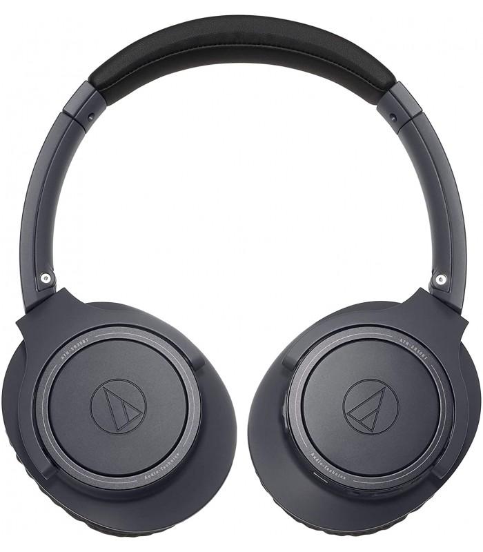 Audio-Technica ATH-SR30BT bežične slušalice