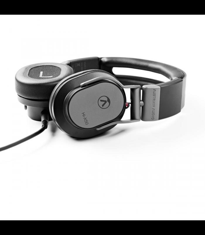 Austrian Audio HI-X50 Closed studijske slušalice