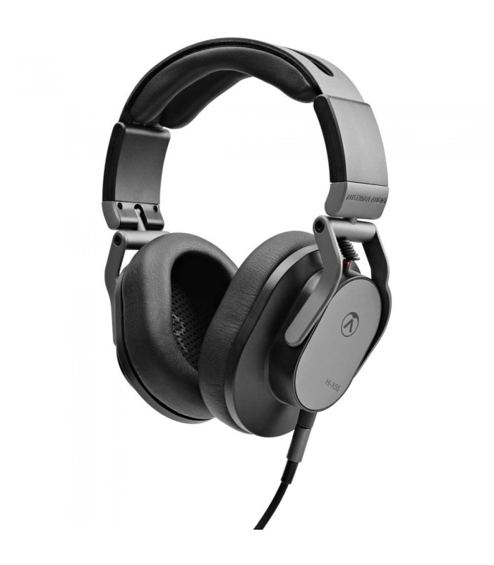 Austrian Audio HI-X55 Closed Back studijske slušalice